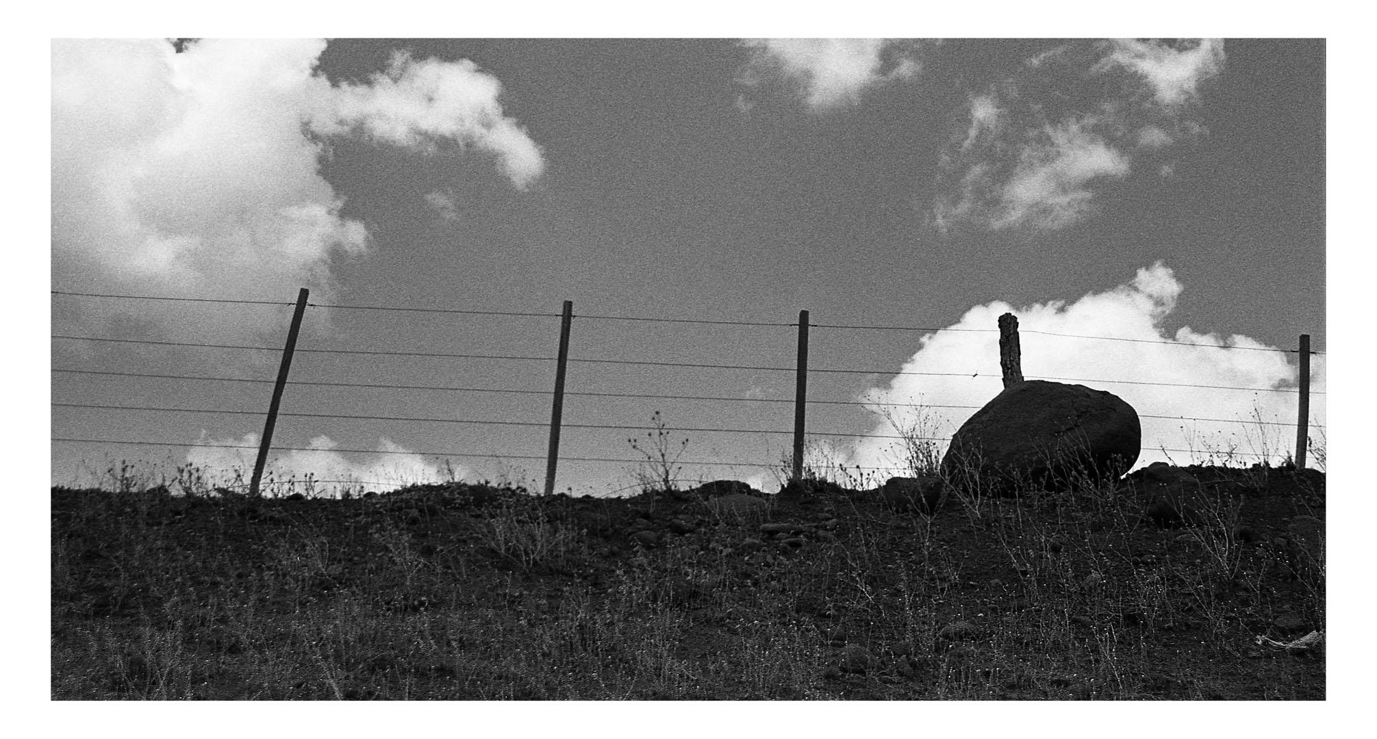 004 - Horizontes inciertos